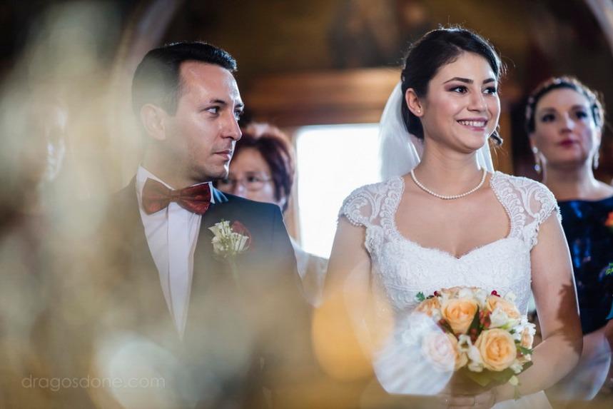 fotograf_nunta_bucuresti_044