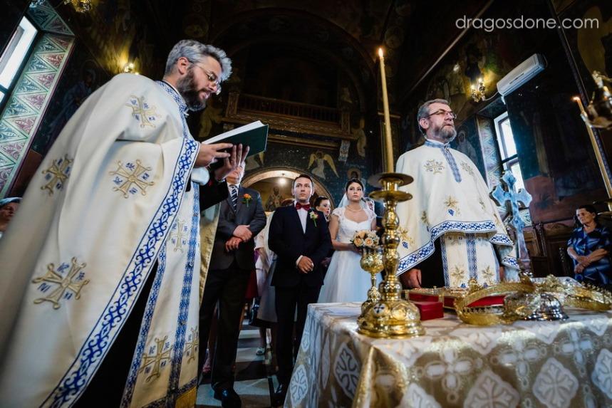 fotograf_nunta_bucuresti_047