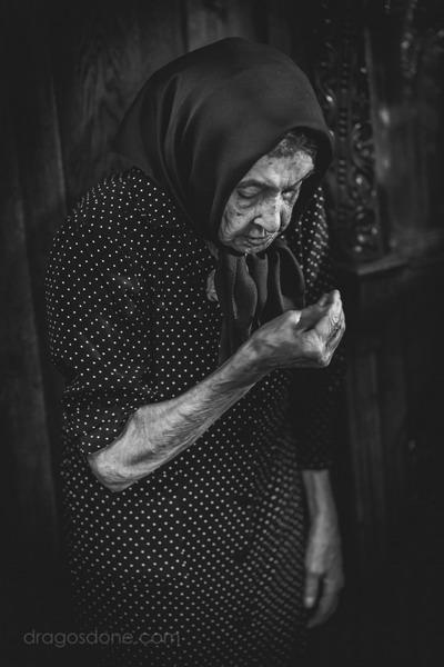 fotograf_nunta_bucuresti_049