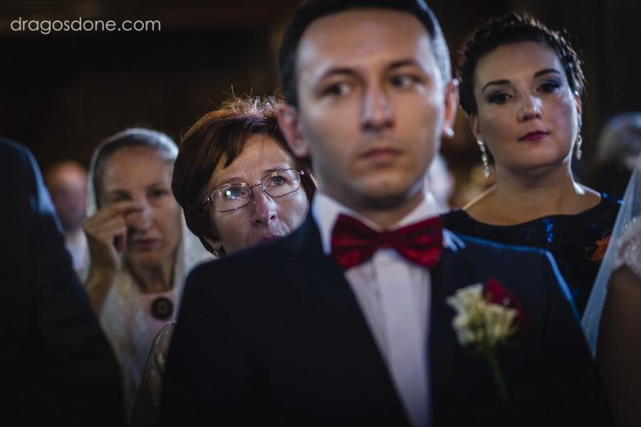 fotograf_nunta_bucuresti_050