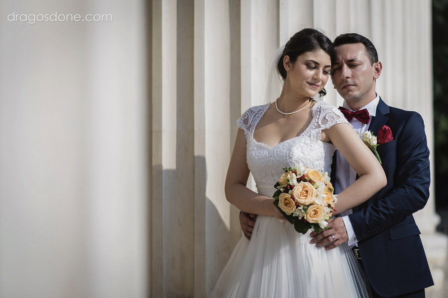 fotograf_nunta_bucuresti_063