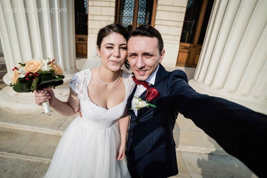 fotograf_nunta_bucuresti_071