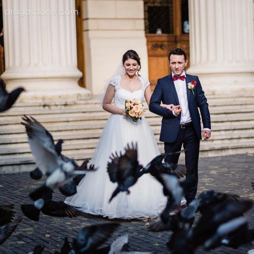 fotograf_nunta_bucuresti_072