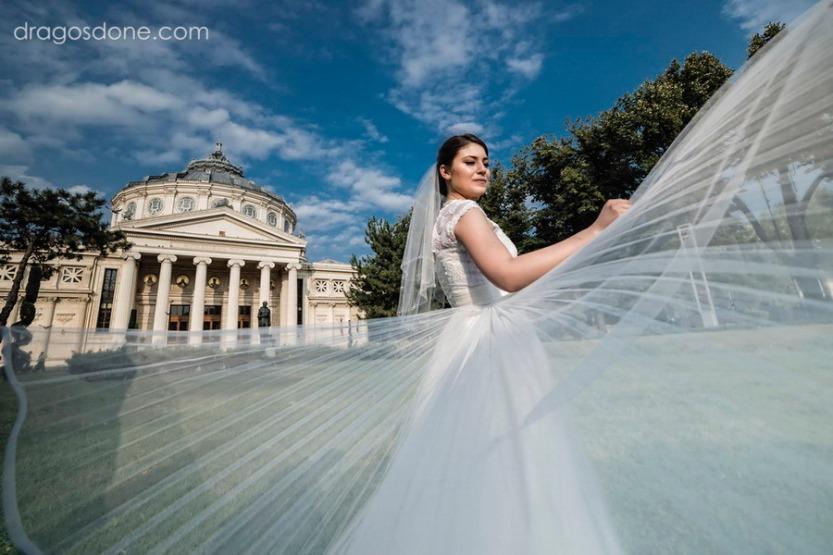 fotograf_nunta_bucuresti_082