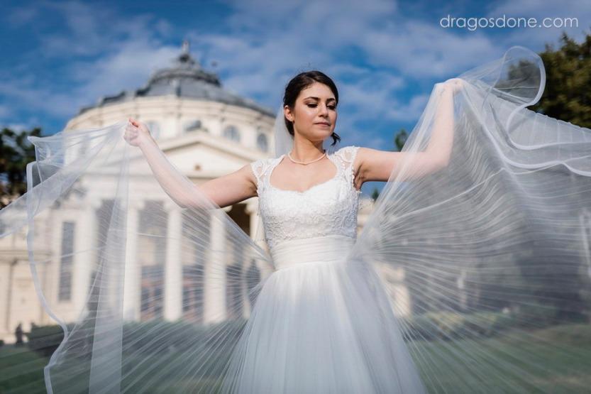 fotograf_nunta_bucuresti_084