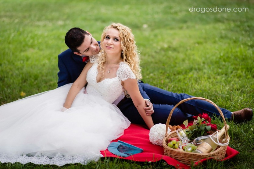 trash_the_dress_002