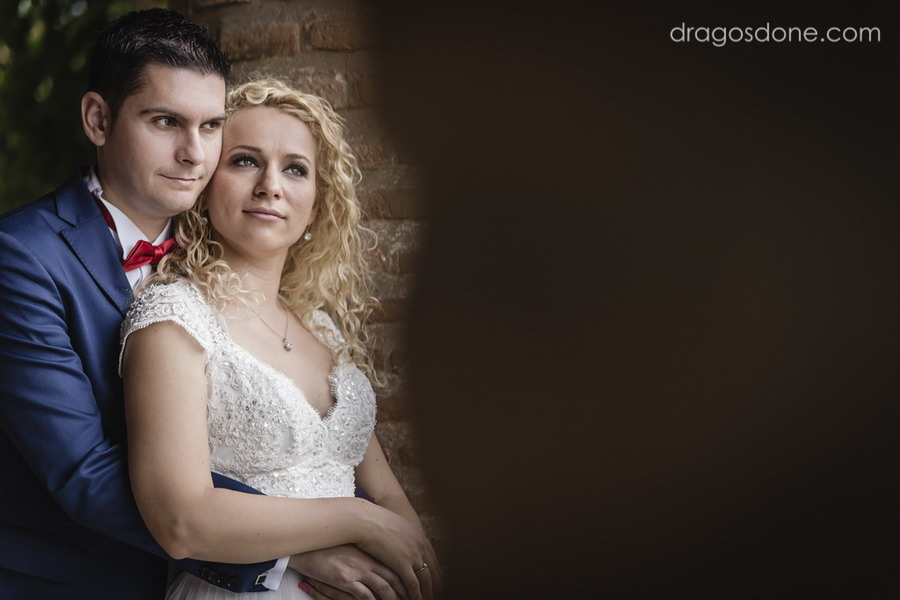 trash_the_dress_022
