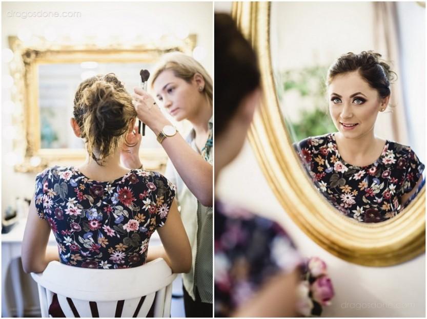 fotograf nunta bucuresti 009-horz