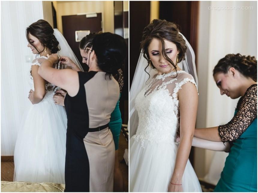 fotograf nunta bucuresti 021-horz