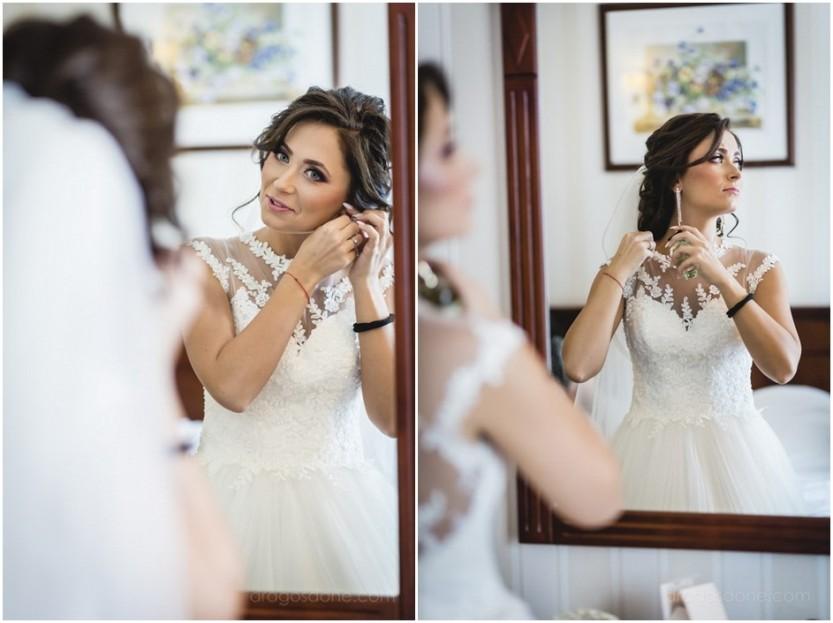 fotograf nunta bucuresti 025-horz