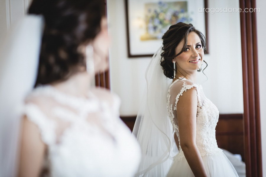 fotograf nunta bucuresti 027