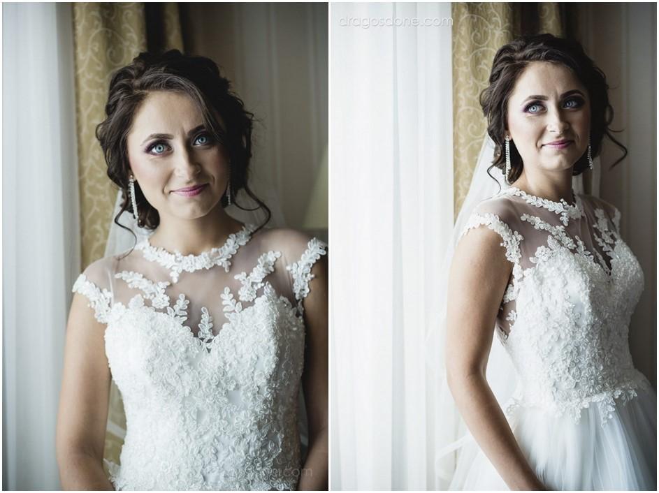 fotograf nunta bucuresti 029-horz