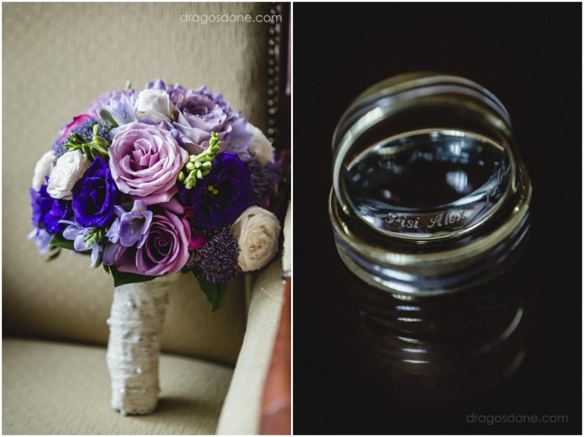 fotograf nunta bucuresti 033-horz