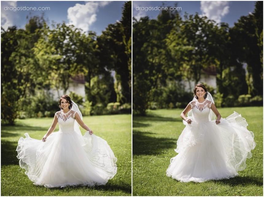 fotograf nunta bucuresti 053-horz