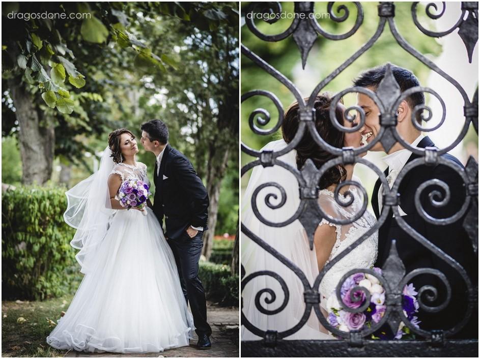 fotograf nunta bucuresti 057-horz