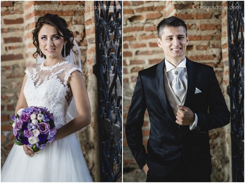 fotograf nunta bucuresti 061-horz
