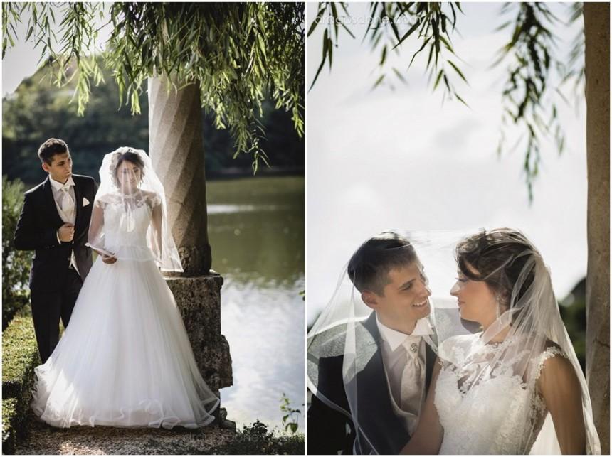 fotograf nunta bucuresti 084-horz
