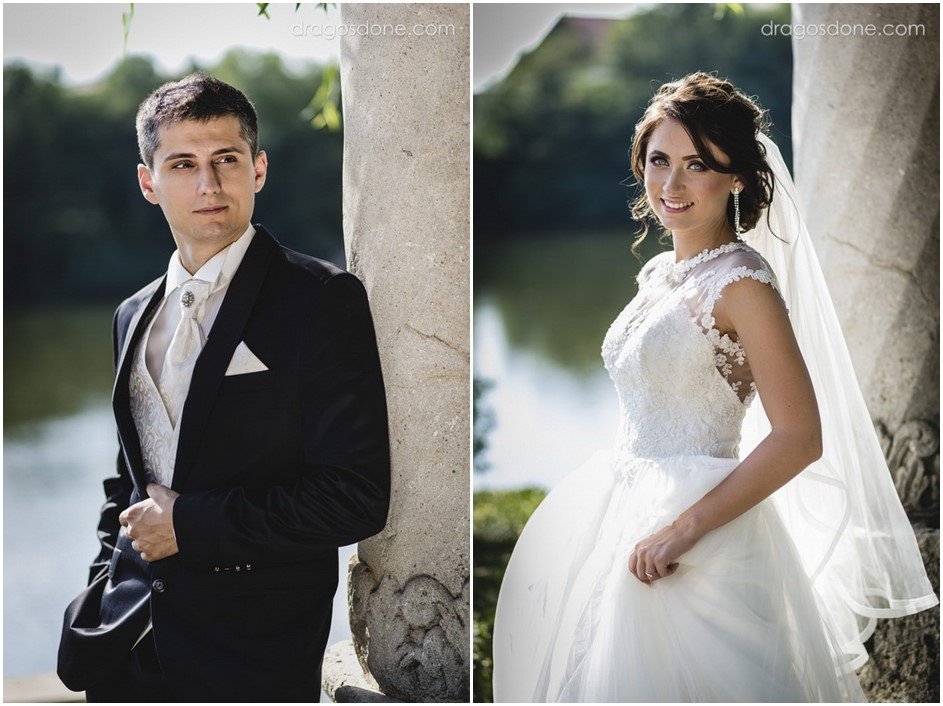 fotograf nunta bucuresti 090-horz