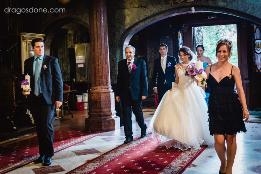 fotograf nunta bucuresti 096