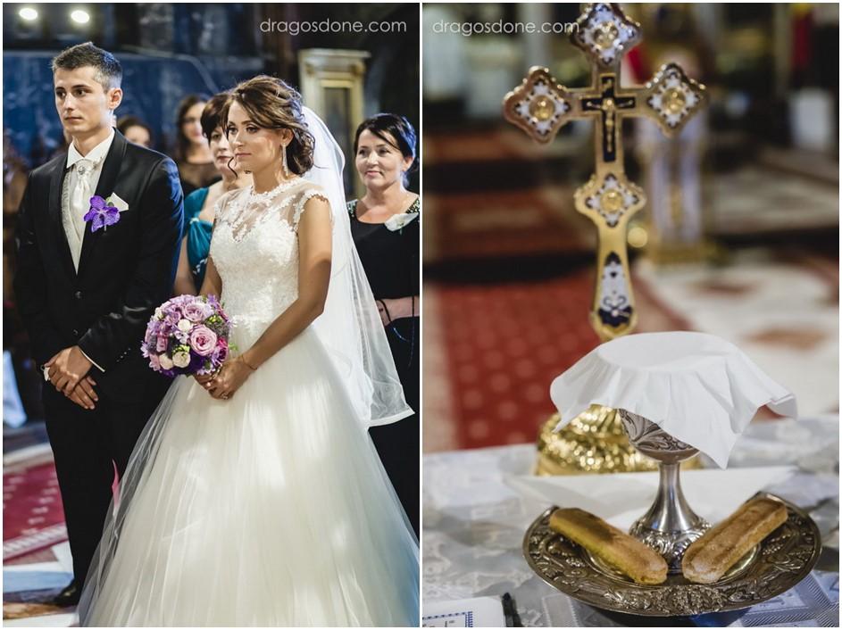 fotograf nunta bucuresti 098-horz