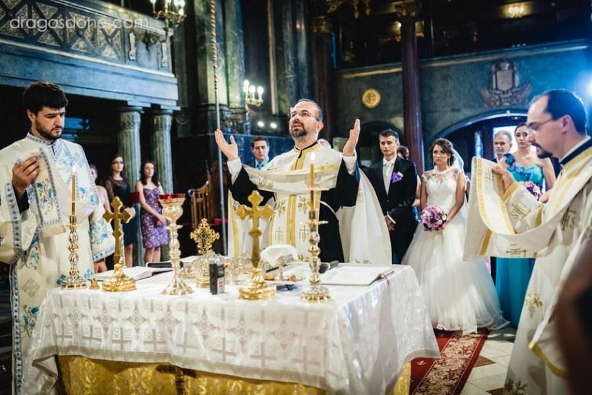 fotograf nunta bucuresti 100