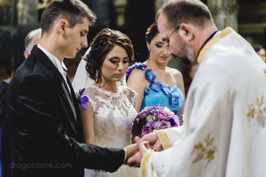 fotograf nunta bucuresti 102
