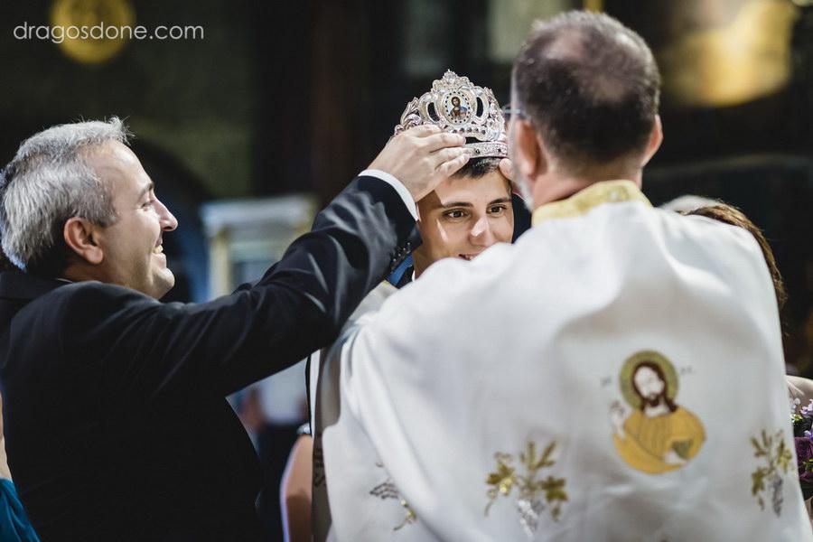 fotograf nunta bucuresti 105