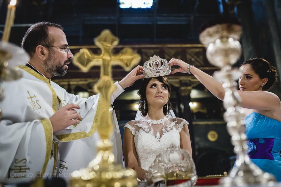 fotograf nunta bucuresti 116