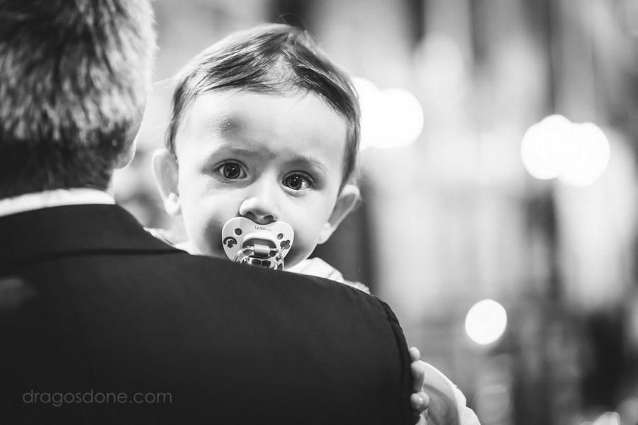 fotograf nunta bucuresti 118