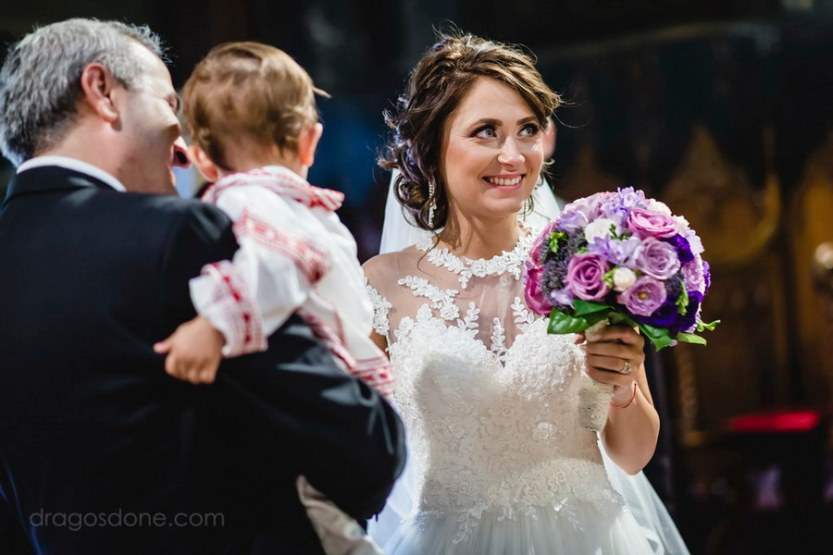 fotograf nunta bucuresti 119