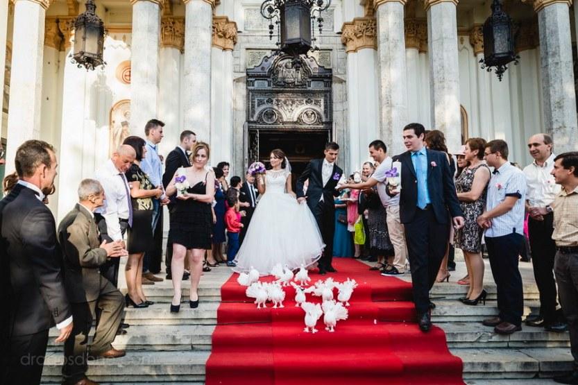 fotograf nunta bucuresti 120