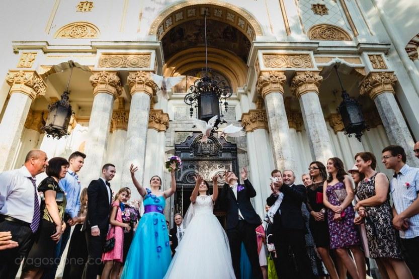 fotograf nunta bucuresti 121