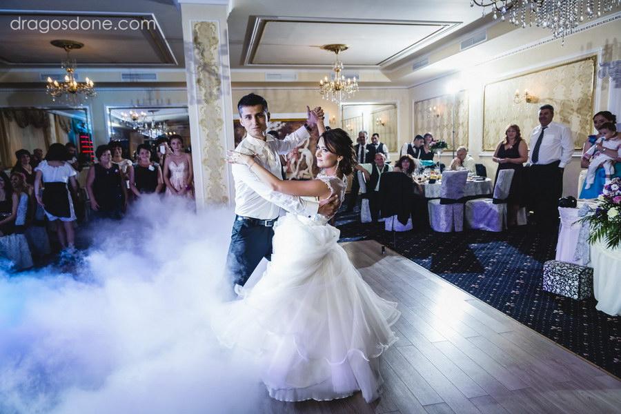 fotograf nunta bucuresti 122