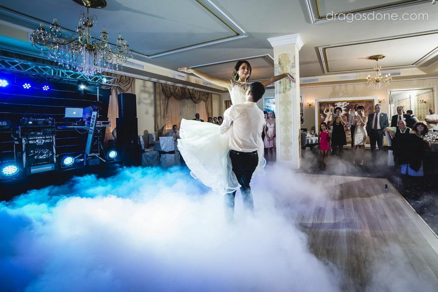 fotograf nunta bucuresti 124