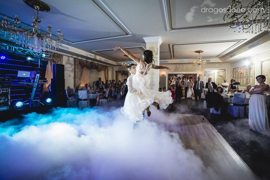 fotograf nunta bucuresti 125