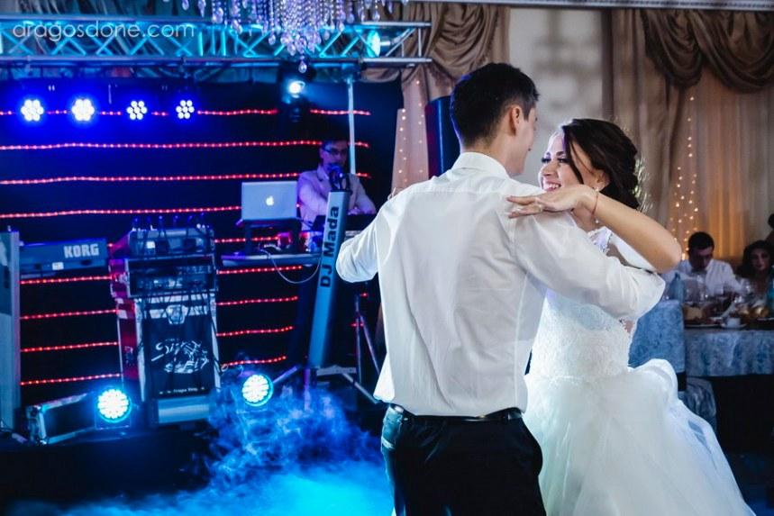 fotograf nunta bucuresti 129