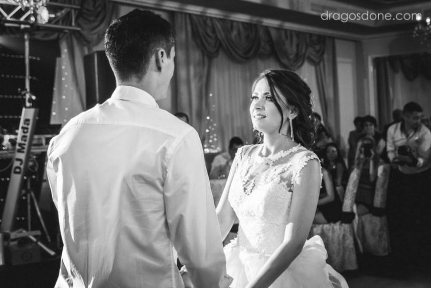 fotograf nunta bucuresti 130