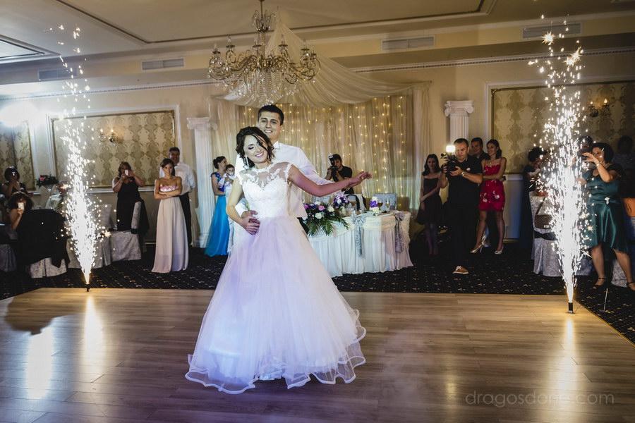 fotograf nunta bucuresti 131