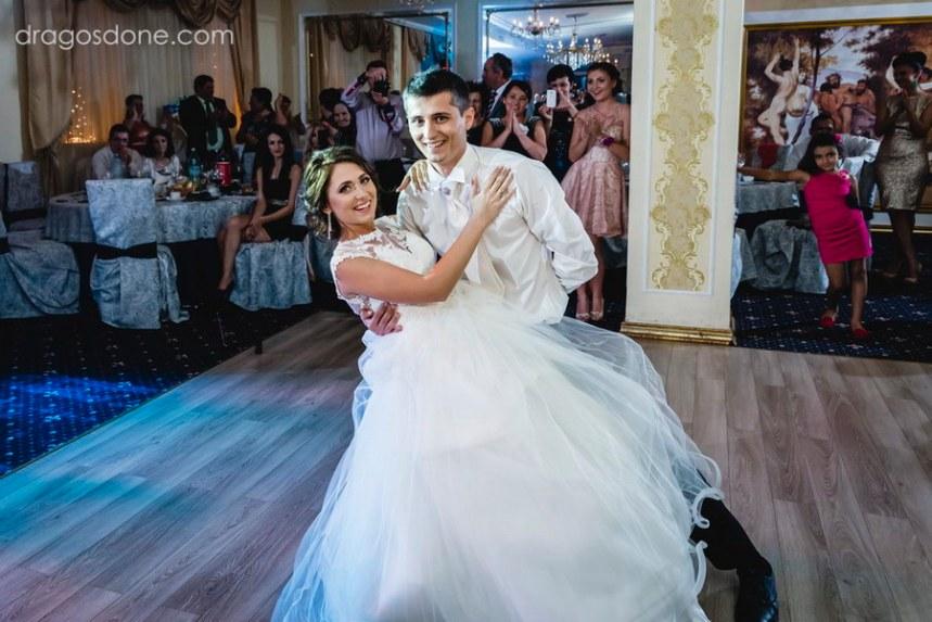 fotograf nunta bucuresti 132