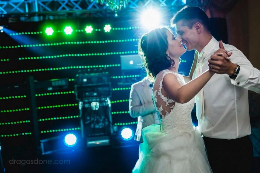 fotograf nunta bucuresti 133