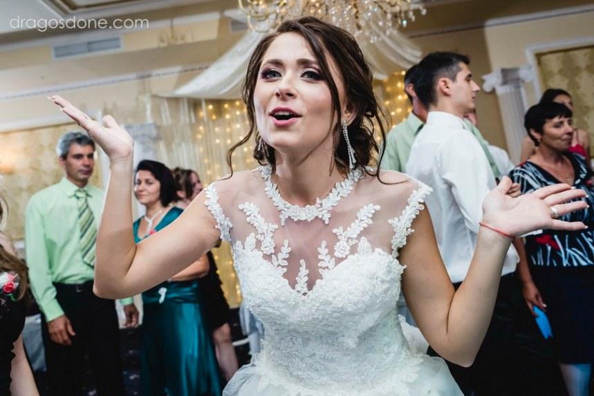 fotograf nunta bucuresti 134
