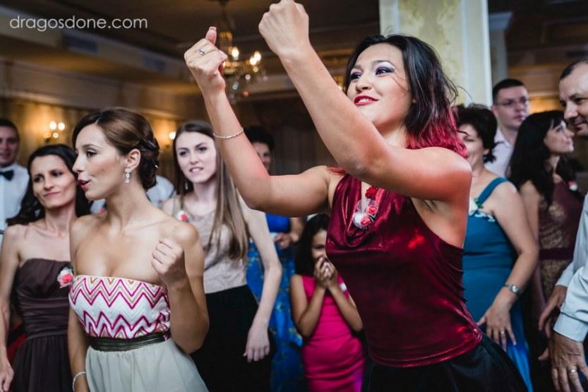 fotograf nunta bucuresti 135