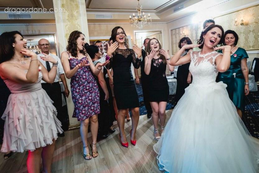 fotograf nunta bucuresti 136