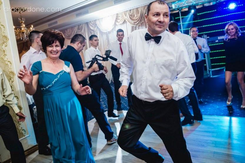 fotograf nunta bucuresti 137