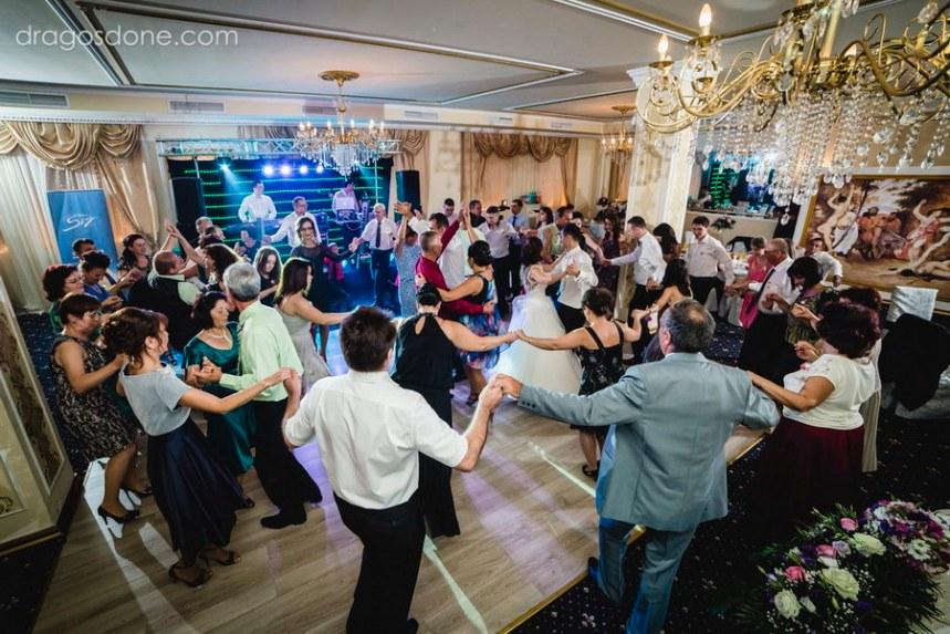 fotograf nunta bucuresti 138