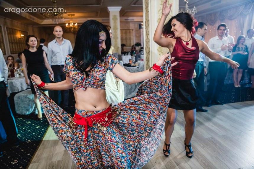 fotograf nunta bucuresti 140