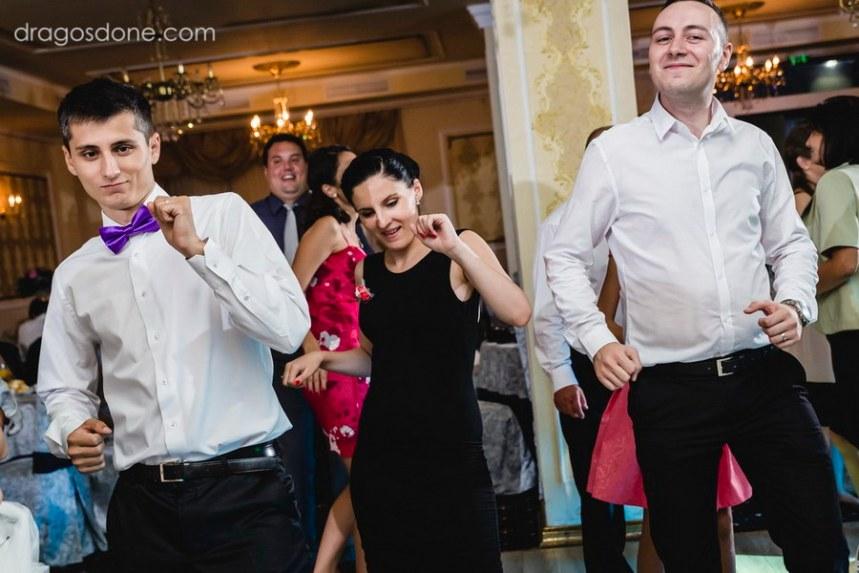 fotograf nunta bucuresti 141