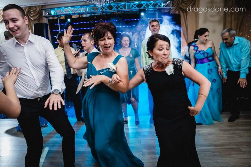 fotograf nunta bucuresti 142