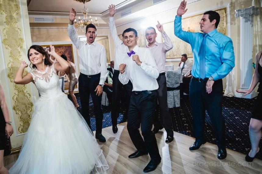 fotograf nunta bucuresti 143