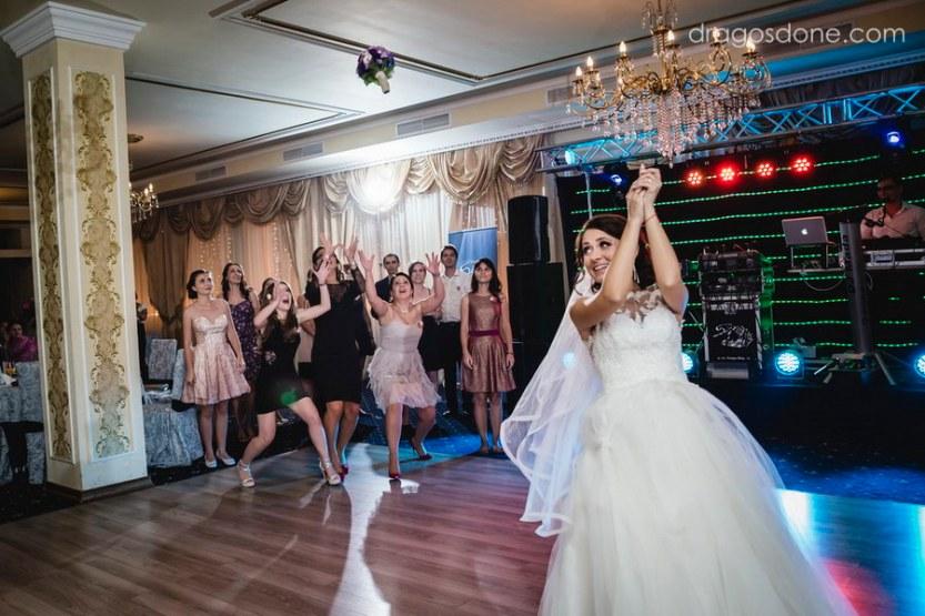 fotograf nunta bucuresti 144